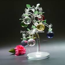 crystal apple tree crystal apple tree suppliers and manufacturers