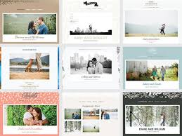 wedding websites search best 25 the knot wedding website ideas on wedding