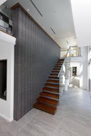 23 best white modern interior design images on pinterest modern