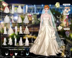 jeux gratuit de mariage jeux de robe de mariage gratuit