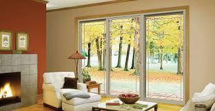 Alside Patio Doors Doors Adi Iowa S Building Products Distributor