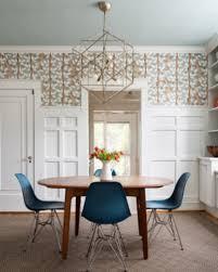 arlington home interiors a big impact in a small space arlington home interiors