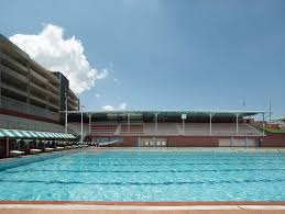 10 best swimming pools to cool off in johannesburg u0026 pretoria this