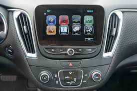 chevy jeep 2016 2016 chevrolet malibu review autoweb