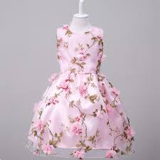 prom dresses for 14 year olds 2 to 14 years dresses 2017 summer flower dresses