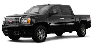 amazon com 2008 cadillac escalade ext reviews images and specs
