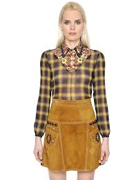 coach women clothing shirts cheap sale large collections of
