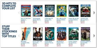 best black friday deals on blu rays view the best buy black friday ad for 2014 myfox8 com