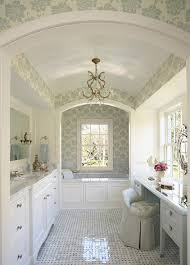 bathroom design magazines luxury master bathroom design trends interior design