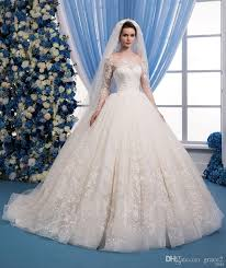 wedding dresses free lace wedding dresses 2018 with free veils same style as