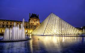 travel guide the best way to spend a weekend in paris flavourmag