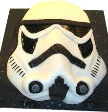 insane star wars cakes part 2 cakes cakes cakes wonderhowto