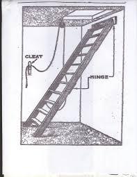 download folding stairs plans zijiapin