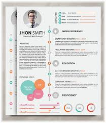 Free Sample Resume Templates Word by Resume Portfolio Template