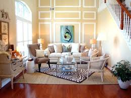 Beach Decor Pinterest by Decorations Beach Living Room Decorating Ideas 1000 Images About