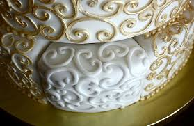 Decorating Cake Dummies Art Of Dessert Have Your Cake And Eat It Too The Making Of A