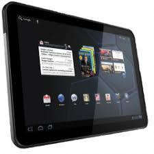 1 market apk tablet market 4 0 10 apk for android aptoide