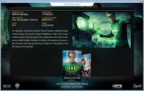 xbmc smart movie box stream all latest hd movies at 199 page 2