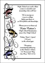 17 toga party invitation template printable graduation