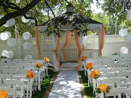 cheap wedding venues in dfw wedding venues in dallas