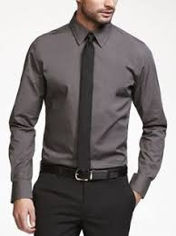 this would be a good one for you it u0027d look nice w a pinstripe