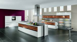 design kitchen easy kitchen designs photo gallery in interior