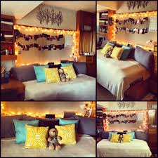 basement bedroom basement pinterest dorm decorating and