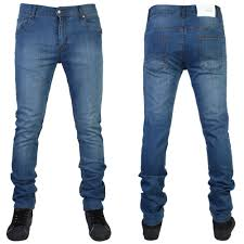 mens slim fit g72 denim super stretch skinny jeans all waist u0026 leg