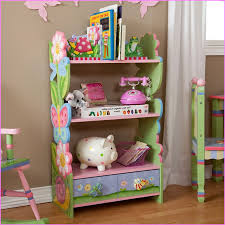Teen Bookcase Bookcases For Kids Room Best Design Ideas