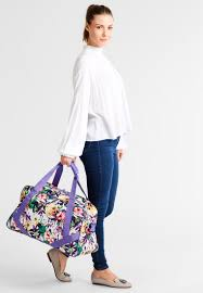 desigual designer desigual dresses buy desigual sports bag garden