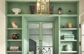 French Country Bookshelf 7 Surprising Built In Bookcase Designs This Old House