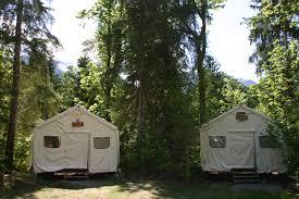 the camp summit site u0026 facilities squamish whistler bc canada