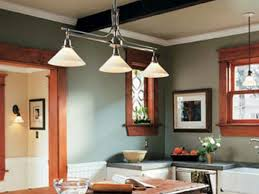 Home Decorators Lamps by Bedroom Lamps Outdoor Home Lights Ideas Clear Lighting Recessed