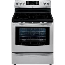 who has the best black friday appliance deals 2017 u0027s best memorial day sales wallethub