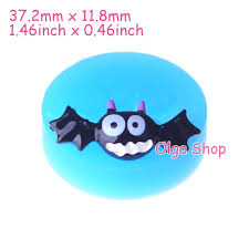 online buy wholesale cute halloween cupcakes from china cute