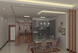 interior design for kitchen and dining kitchen dining design gallery dining