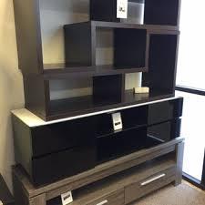 Computer Desk San Diego My Budget Furniture 158 Photos U0026 348 Reviews Furniture Stores
