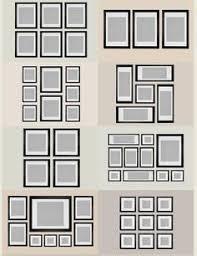 best 25 ikea gallery wall ideas on pinterest ikea frames ikea