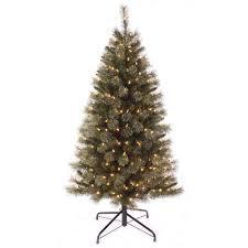 commercial wholesale christmas decorations best images