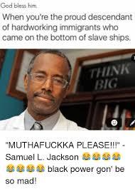 Black Power Memes - 25 best memes about black power black power memes
