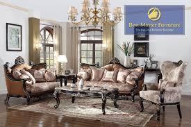best master furniture cievi u2013 home