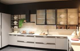 Europe Kitchen Design Element Designs Brings You Glass Trends From Europe U2013 Element Designs