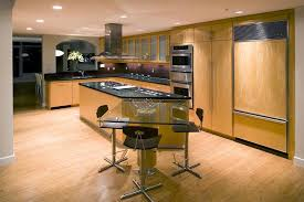 commercial vinyl flooring for high traffic use bamboo flooring considerations for residential kitchens