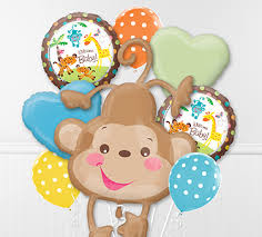 Party City Balloons For Baby Shower - baby shower decorations u0026 decoration ideas u2013 baby shower decor
