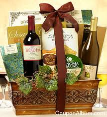 1800 gift baskets 1800 baskets 25 gifts online shopping