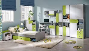 jugendzimmer weiß komplett jugendzimmer komplett set b klemens 9 teilig farbe grün
