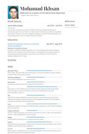 data entry sample resume awesome data entry analyst resume photos simple resume office