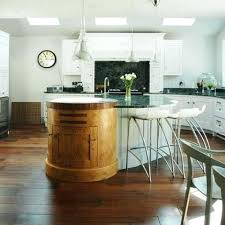 stationary kitchen island stationary kitchen islands idea stationary kitchen islands