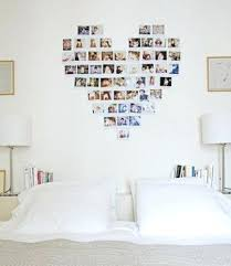 hang pictures without frames unique ways to hang photos without frames lovely creative ways to