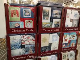burgoyne christmas cards christmas card costco inspiring quotes and words in